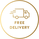 Free UK Delivery of Cakeout Boxes